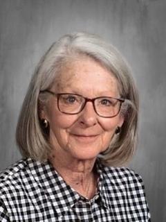 Mrs. Deborah Kooser