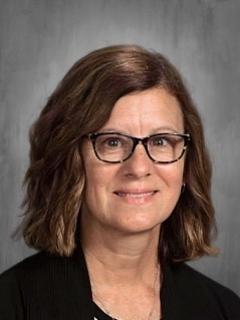 Mrs. Deborah Swanson