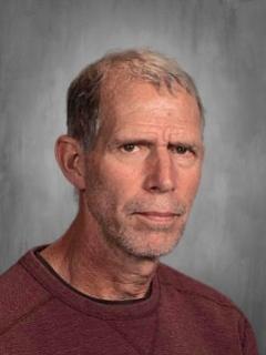 Dr. Jamie Borowicz