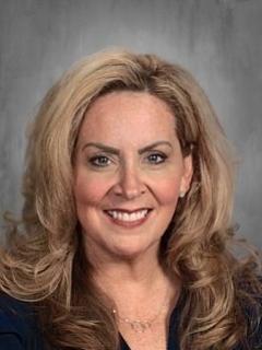 Mrs. Nicole Brugger