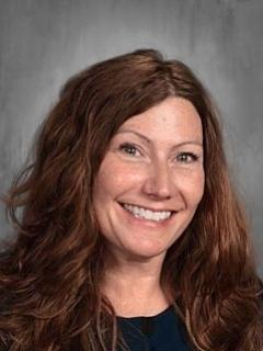 Mrs. Nicole Wojciechowski