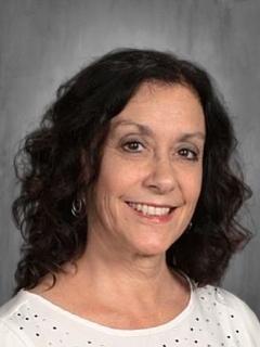 Mrs. Paula Allshouse